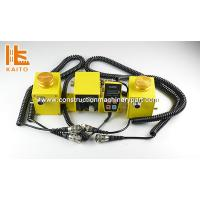 Wholesale ABG423 Leveling System Ultrasonic Sensor for Volvo Asphalt Paver from china suppliers
