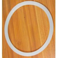 Wholesale custom silicone seals ,customized silicone gasket from china suppliers