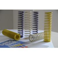 Buy cheap Custom SUS304WPB Stainless Steel Pressure Spring for Children's toys from wholesalers