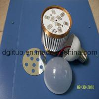 Wholesale LED bulb light(LT073) from china suppliers