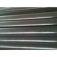 Wholesale Coating pipes from china suppliers