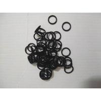 Quality O Ring For Samsung CP45 Multi Cylinger J9057035C Whole sets Black Rubber packing for sale