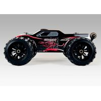 Wholesale Powerful Custom RC Monster Trucks Huge RC Cars For Off Road Terrain from china suppliers