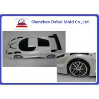 Wholesale Show Car Or Car Model 3D Printer Rapid Prototyping Real Auto Lacquer Paint from china suppliers