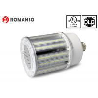 Wholesale 11000LM SMD2835 360 Degree LED Bulb E39 E40 Base 100w Led Corn Light from china suppliers