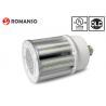 Buy cheap 11000LM SMD2835 360 Degree LED Bulb E39 E40 Base 100w Led Corn Light from wholesalers