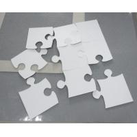 Wholesale Chipboard gift 3D puzzle toy cutting plotter machine from china suppliers