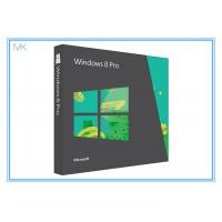 Wholesale Windows 8.1 Pro 64 Bit English International Windows 8.1 Pro Pack from china suppliers