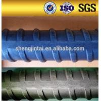 Wholesale high tensile strength tie rod PSB930 from china suppliers