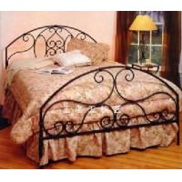 Wholesale air mattress,camas modernas,bed modern,bed frames,king size bedroom furniture from china suppliers