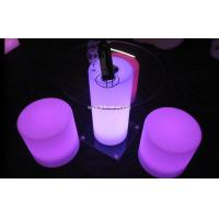 Wholesale Remote Control LED Coffee Tables from china suppliers