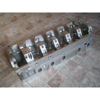Wholesale NEW Cylinder Head VW MULTIVAN  TRANSPORTER 2,5 TDI  TOUAREG 2,5 R5 TDI 070103063D K Q R S from china suppliers