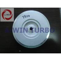Wholesale TB34 Turbocharger Backplate Replacement , Aftermarket Turbocharger Parts from china suppliers
