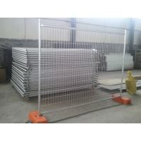 Wholesale Factory  professional hot sale high quality welded wire mesh from china suppliers