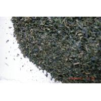 Wholesale 100% Nature Black Tea / Green Tea Fannings Without Any Additives from china suppliers