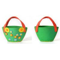 Wholesale EVA puzzles DIY tote bags from china suppliers