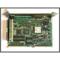 Wholesale SMT PANASONIC CM402/CM602 CPU BOARD N610012076AA N610087118AA KXFE00F3A00 N610087117AA from china suppliers