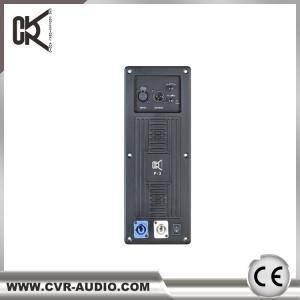 Quality Switch Mode Power Amplifier Module 1000 Watt/ 8 Ohm Subwoofer Speaker Inside Amplifier for sale