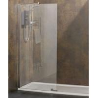 Wholesale shower room/shower enclosure PY-ASF309 from china suppliers