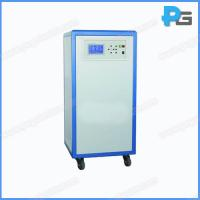 Wholesale Electric Safety Comprehensive Test System (6 in 1) from china suppliers