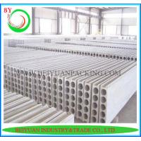 Wholesale hollow lightweight partition wall panel from china suppliers
