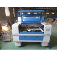 Wholesale High speed small Mini co2 laser cutter engraver machines with 60w laser tube from china suppliers