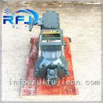 Wholesale 7.5hp copeland dwm compressor D2DL-75X compressors refrigerators from china suppliers
