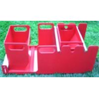 Wholesale Artificial Grass Tool Glue Applicator , Glue Fix from china suppliers