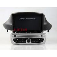 Wholesale touch screen car dvd player renault megane 3 gps renault megane iii,car dvd with gps from china suppliers