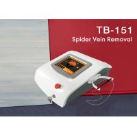 Wholesale Radio Frequency Painless Spider Vein Removal Machine For Hospital from china suppliers