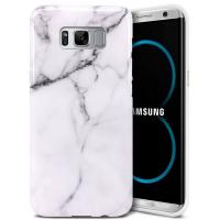 Wholesale Marble Gold Slim Samsung Cell Phone Cases Flexible Soft TPU Rubber Cell Phone Cover from china suppliers