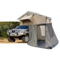 Wholesale Car Roof Tent Outdoor Tent for Cars Side Awning from china suppliers