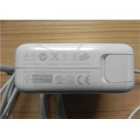 Wholesale L Shape DC Pin 45W APPLE MageSafe Notebook Power Adapter For Laptop 14.5V 3.1A from china suppliers