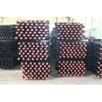 Wholesale sell    HL Ultra-high Strength Sucker Rod,oilfield equipment from china suppliers
