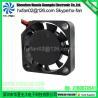 Buy cheap Offer Mini Cooling Fan,Smart Cooling Fan 2006mm from wholesalers