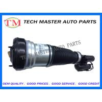 Wholesale 4 Matic Front W220 Benz Air Suspension Strut OE A2203202138 Air Suspension Fittings from china suppliers