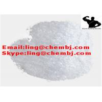 Wholesale Naphazoline Hydrochloride Pharmaceutical intermediates CAS 550-99-2 from china suppliers