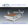 Buy cheap Automatic Window Sealing Machine,Window Frame Automatic Sealing Robot,Window Automatic Sealing Machine from wholesalers