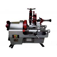 Wholesale Semi Automatic Hydraulic Cutting Machine , Circular Saw Pipe Cutter Machine from china suppliers