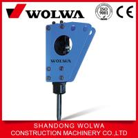 Wholesale hydraulic breaker from china suppliers