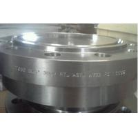 Wholesale ASTM A312 lap joint flange from china suppliers