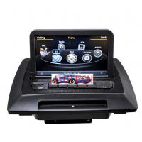Wholesale Car DVD player for VOLVO XC90 GPS radio Dvd Gps Wince CE6.0 Car Multimedia Navigation from china suppliers