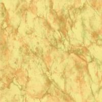 Wholesale 400x400mm Floor Tile (F33005) from china suppliers
