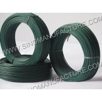 Wholesale PVC Coated Wire from china suppliers