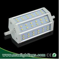 Wholesale led r7s,r7s led replacement,r7s led,halogen r7s led replacement,r7s led replacement from china suppliers