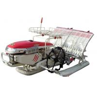 Wholesale rice transplanter 2Z-430 from china suppliers