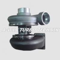 Wholesale Replacement Turbocharger 4LGZ 52329703293 For Benz from china suppliers