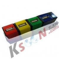 Wholesale USB HUB Driver from china suppliers