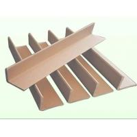 Wholesale Paper Angle Corner Protector  from china suppliers