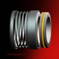 Wholesale EGT-21 Pump shaft mechanical seals from china suppliers